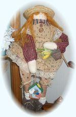 Doll2_1
